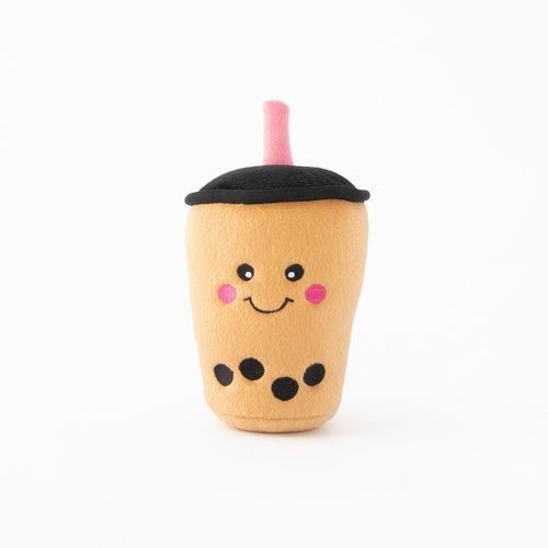 Boba Boba Milk Tea - Hondenknuffel
