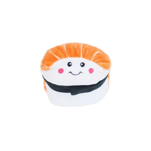 Nomnomz NomNomz Sushi - Hondenknuffel