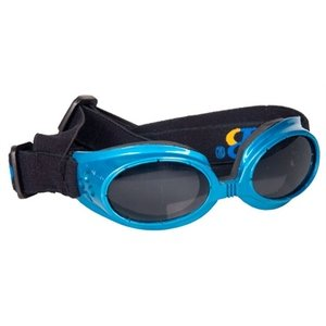 Karlie Karlie surfdog zonnebril blauw