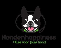 Hondenhappiness