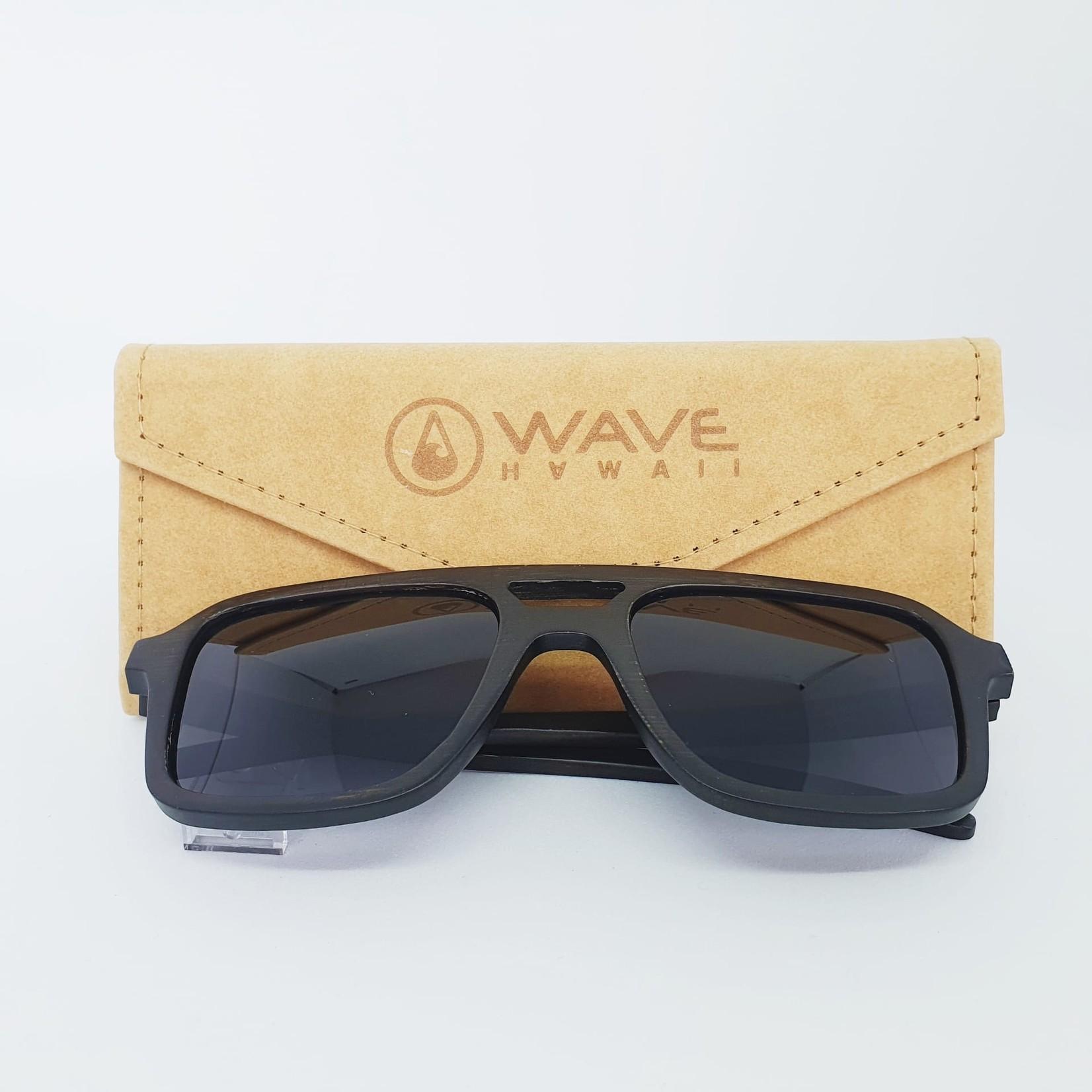 Wave Hawaii WAVE HAWAII zonnebril Flayr