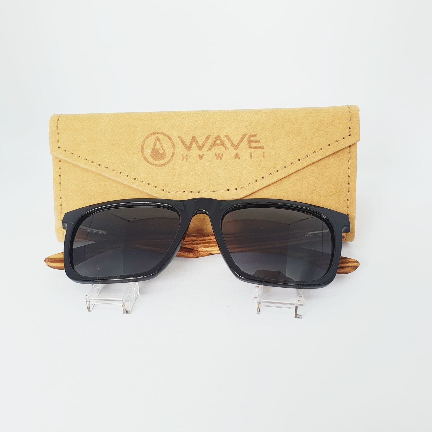 Wave Hawaii WAVE HAWAII zonnebril Tobo