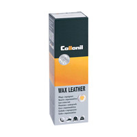 Collonil Wax Leather Tube