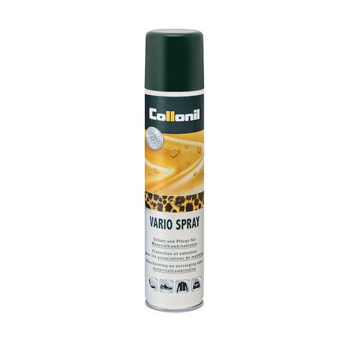 Collonil Vario Spray
