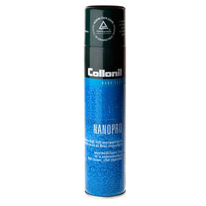 Collonil Nanopro Spray