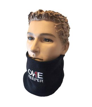 ONEKEEPER Neckwarmer