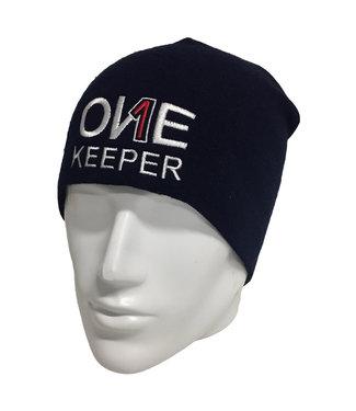 ONEKEEPER Beanie