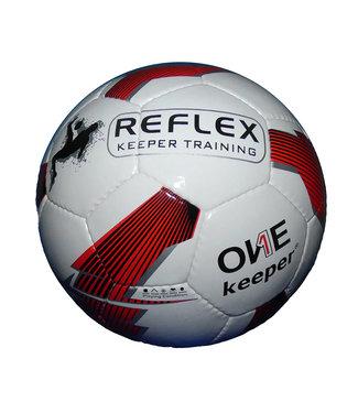 ONEKEEPER Reflexball