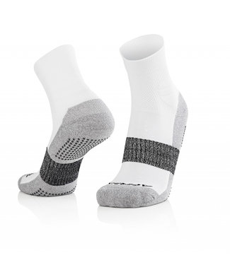 Acerbis Anti-Slip Socks White