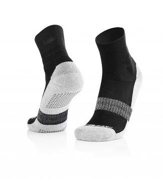 Acerbis Anti-Slip Socks Black