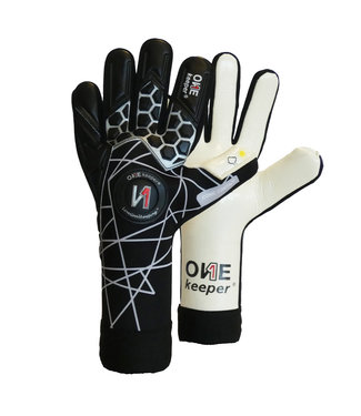 ONEKEEPER Iconic Contact Pupil