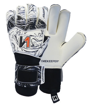 ONEKEEPER Pro Classic Contact
