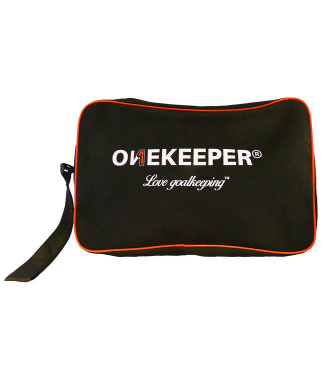 ONEKEEPER Glovebag