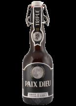 Brasserie Caulier Caulier Paix Dieu title