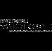 Van Den Bossche