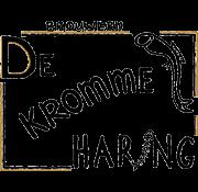 De Kromme Haring
