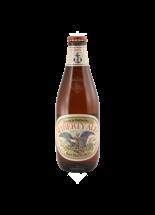 Anchor Brewing Co Anchor Liberty Ale