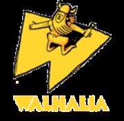 Walhalla Craft Beer