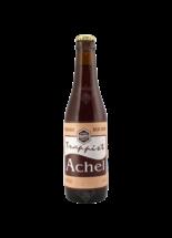 De Achelse Kluis Achel Bruin (8) 33cl