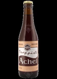Achel Bruin (8)