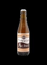 De Achelse Kluis Achel Blond (8)