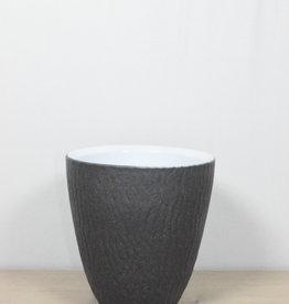 We Love Houseplants Rocky cup pot