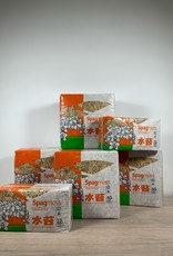 Spagmoss Spagmoss Premier quality - 40 liter (500gr)