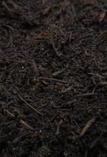 Tree Fern Tree Fern Substrate 10 liter