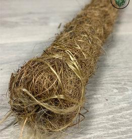 We Love Houseplants Kokos klimstok