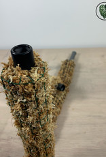 We Love Houseplants  Self-watering moss pole