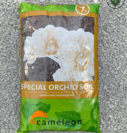 Cameleon Cameleon - Orchid soil
