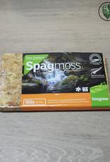 Spagmoss Spagmoss Classic 8 liter (100gr)