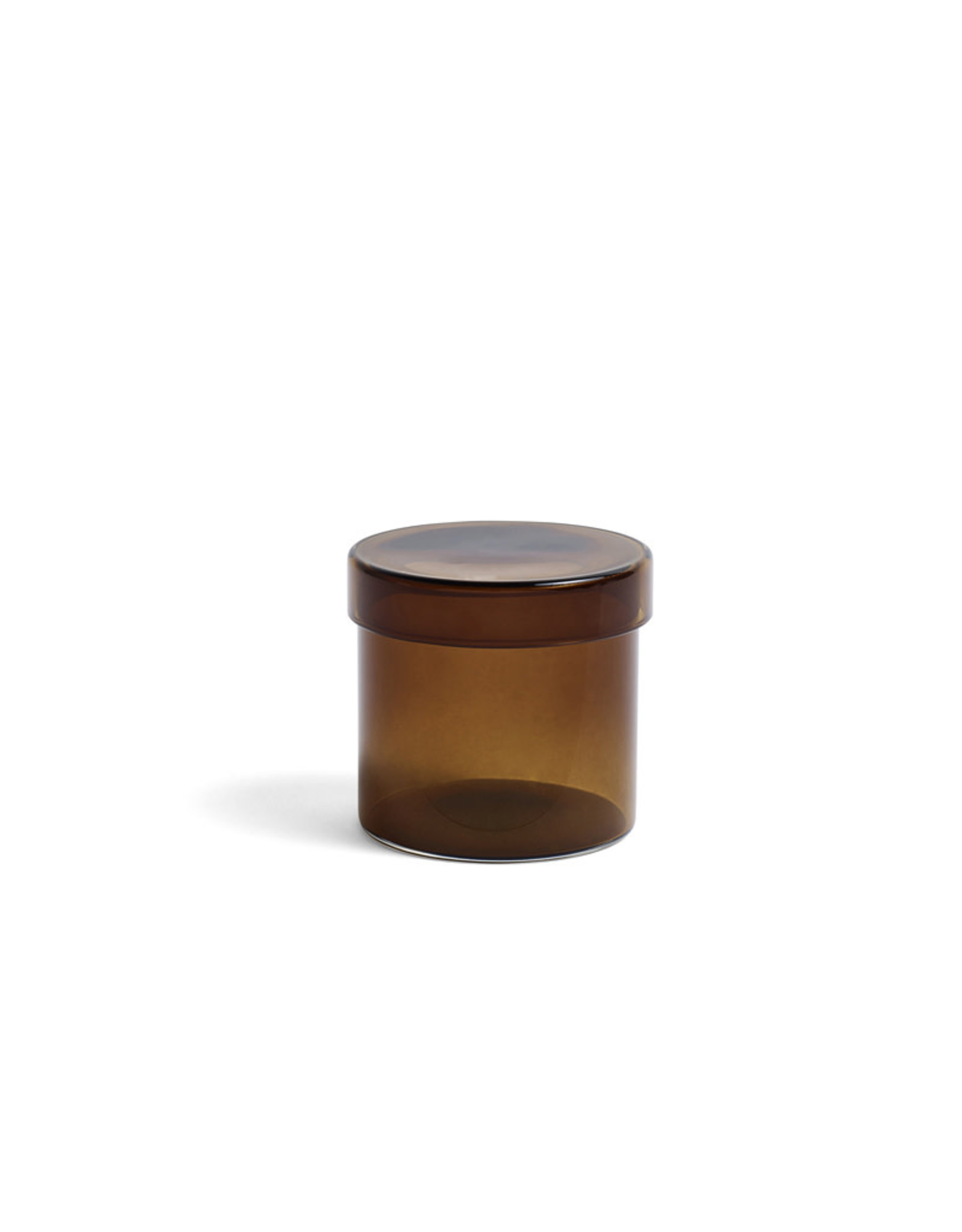 HAY HAY CONTAINER S BROWN