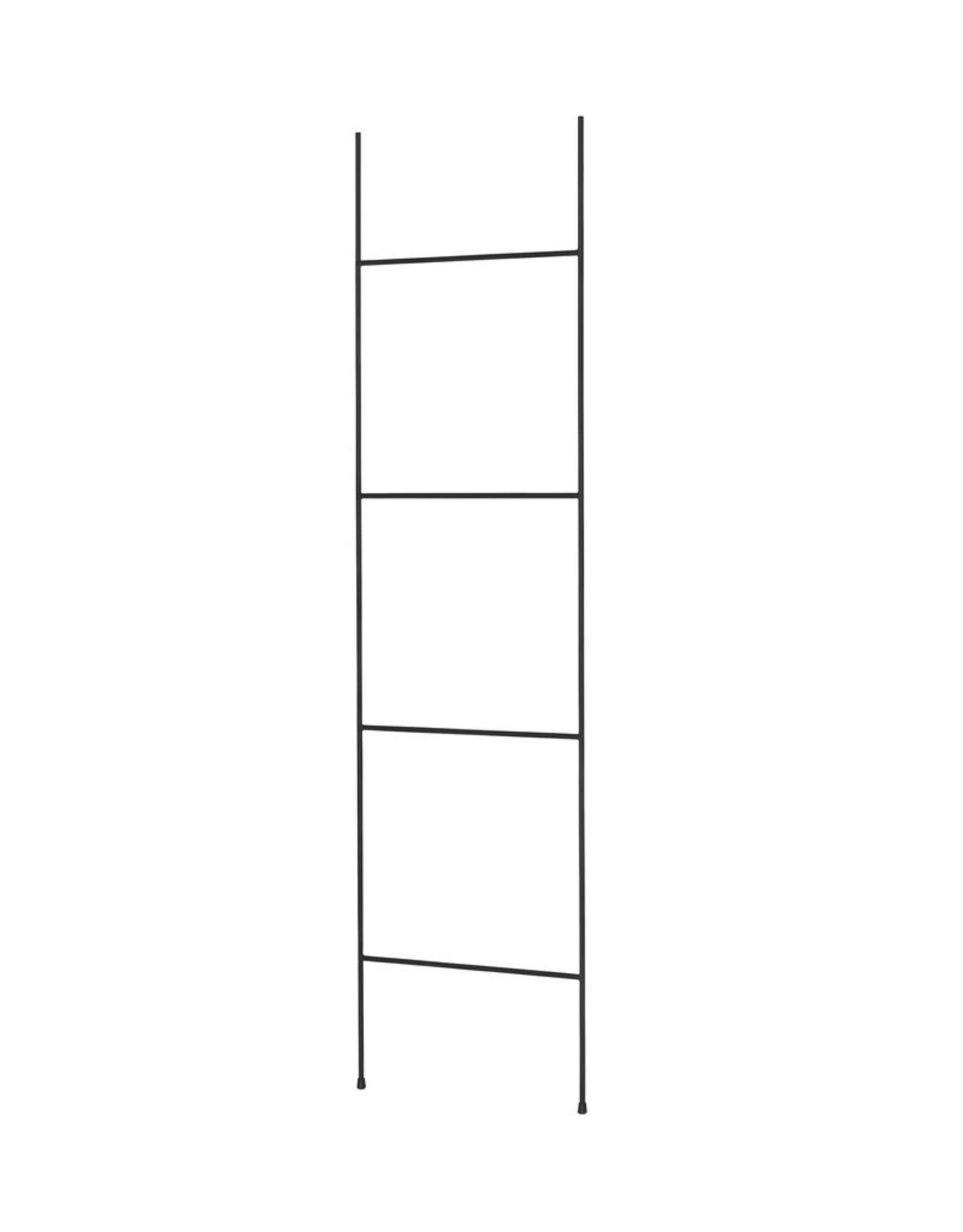 BLOMUS BLOMUS Fera Towel Ladder