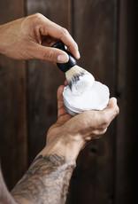 MERAKI MERAKI SHAVING SOAP