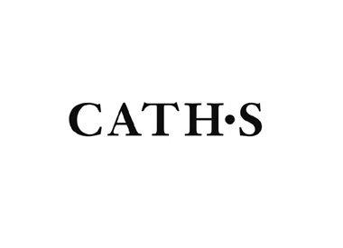 CATH.S