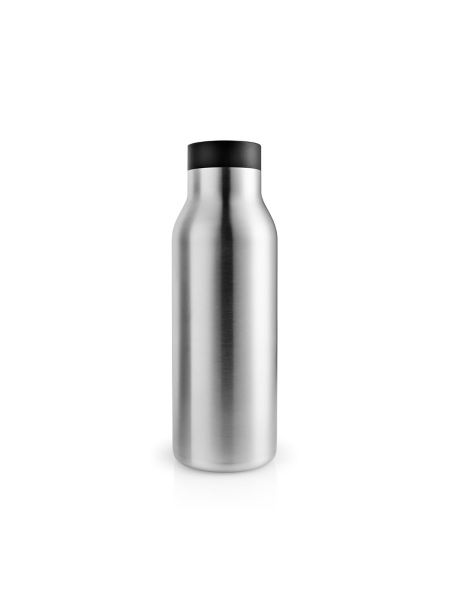EVA SOLO EVA SOLO Urban Thermo Flask Black