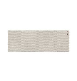 MAD ABOUT MATS MAD ABOUT MATS SCRAPER CORA 50X150