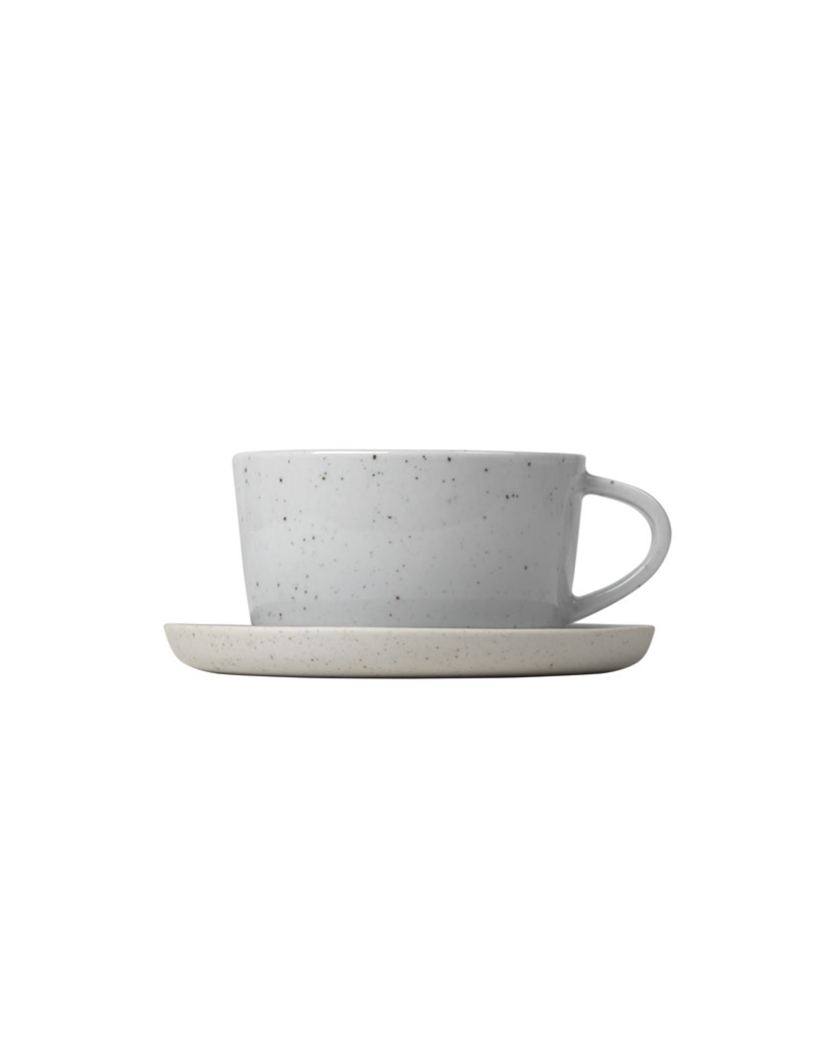 BLOMUS BLOMUS SABLO SET OF 2 COFFEE CUPS