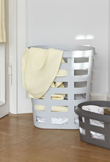 HAY HAY LAUNDRY BASKET S ARMY