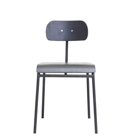 HOUSE DOCTOR HOUSE DOCTOR DINING CHAIR