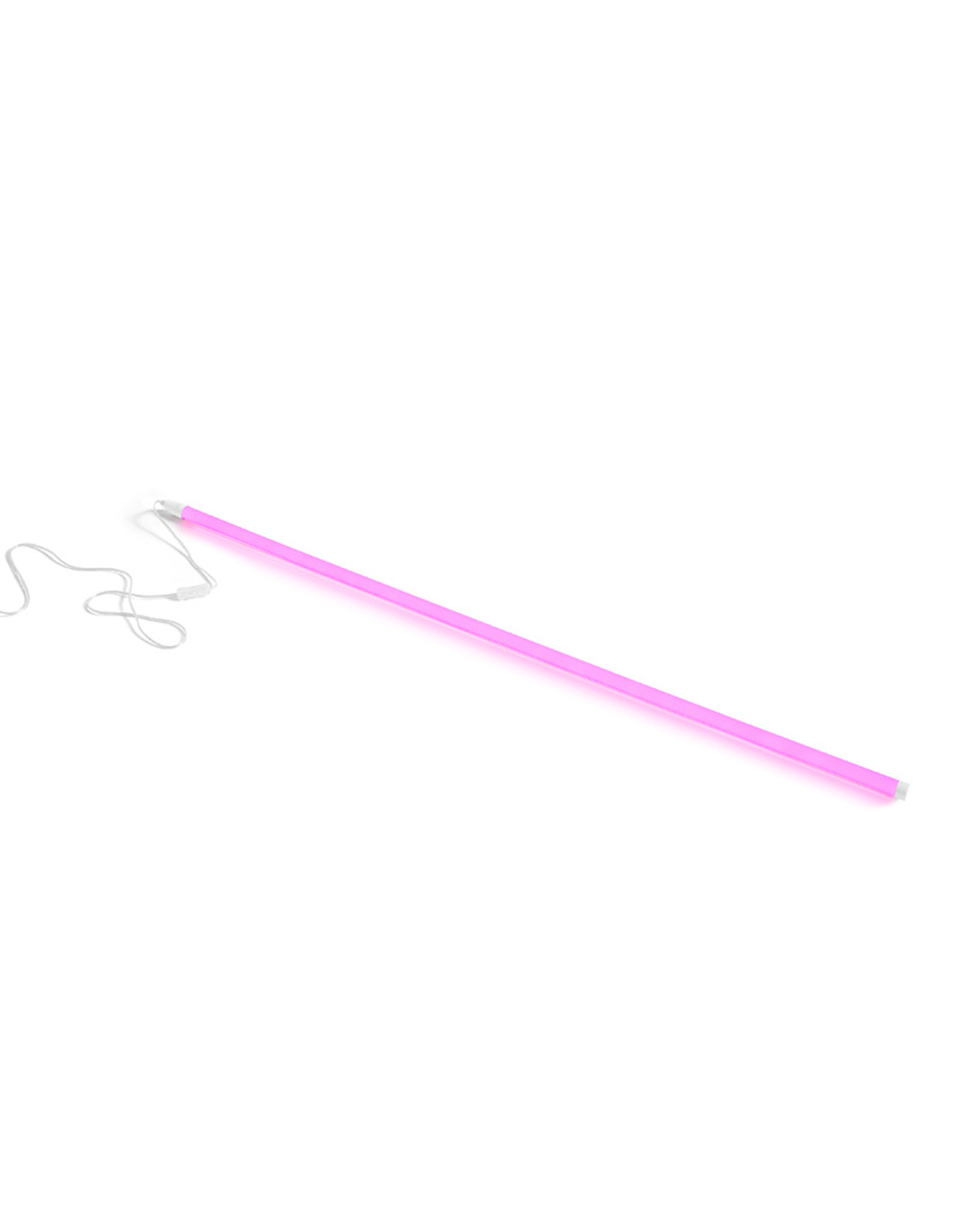 HAY HAY NEON TUBE LED PINK