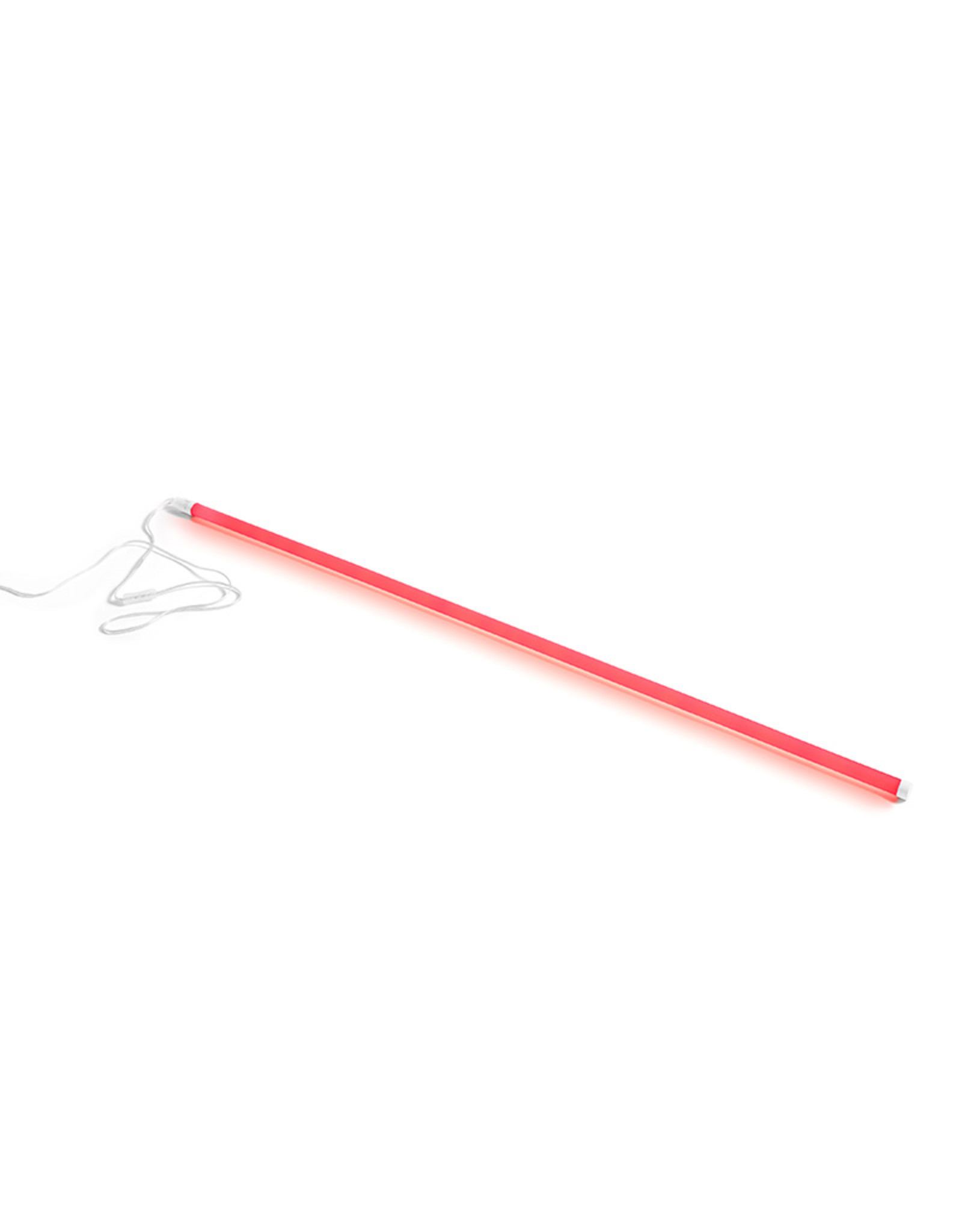 HAY HAY NEON TUBE LED RED