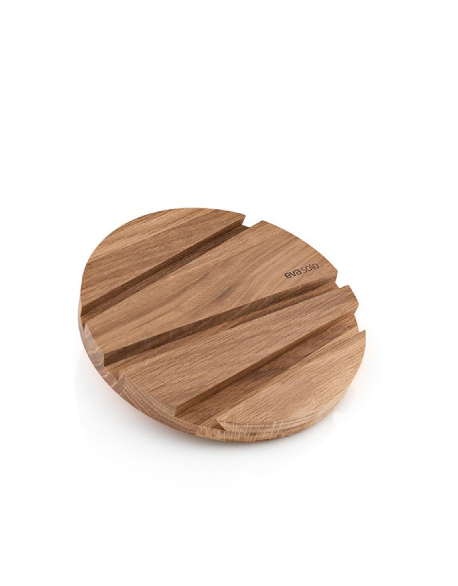 EVA SOLO EVA SOLO SmartMat Wood
