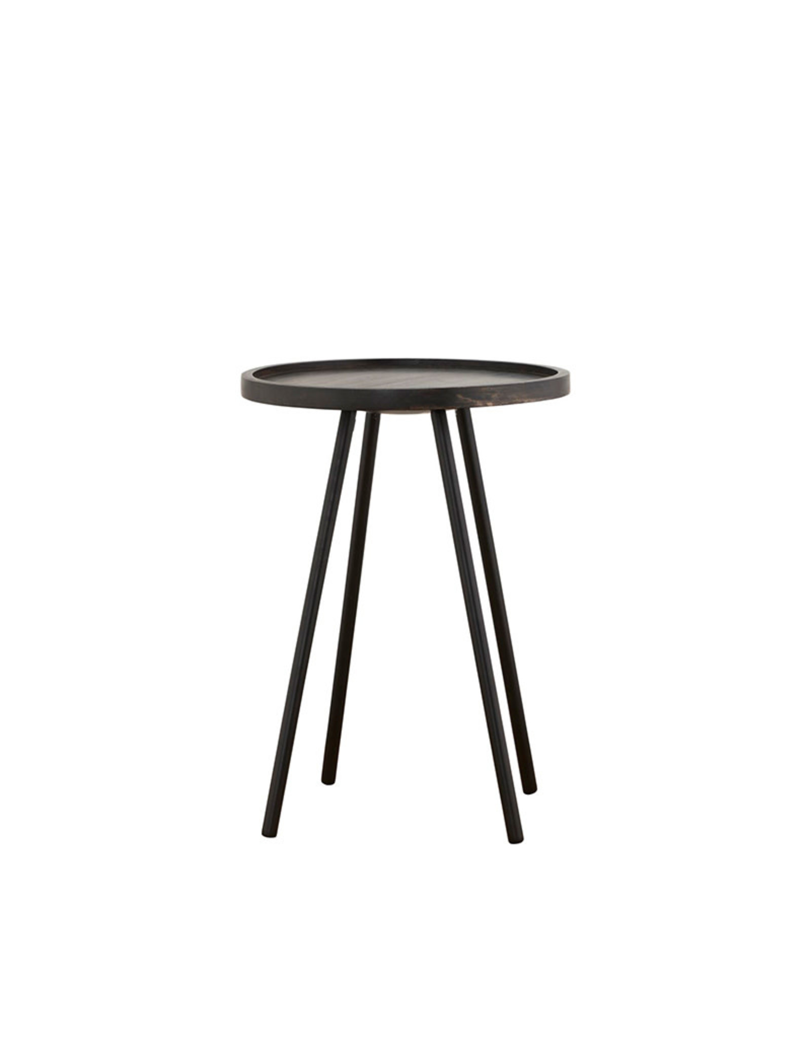 HOUSE DOCTOR HOUSE DOCTOR JUCO SIDE TABLE S