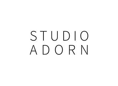 STUDIO ADORN