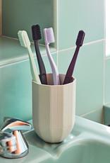 HAY HAY TANN Toothbrush - Beige