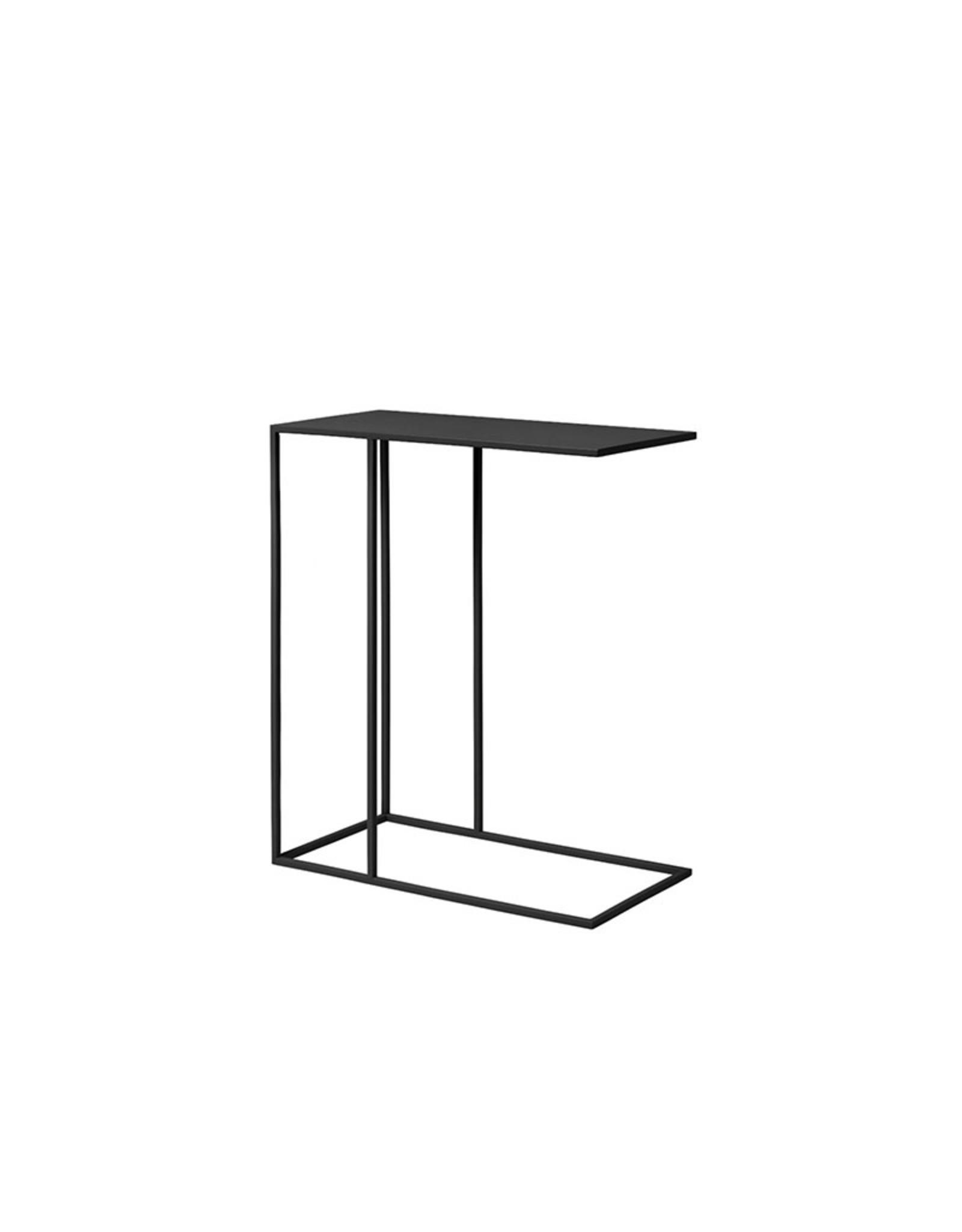 BLOMUS BLOMUS Fera Side Table Black