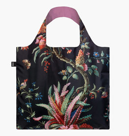 LOQI LOQI BAG MAD ARABESQUE