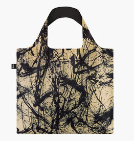 LOQI LOQI BAG POLLOCK NUMBER 32